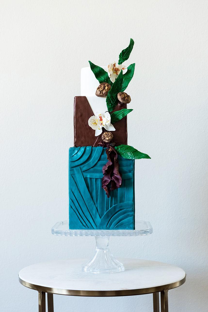 brides-of-austin-cakes-0332