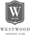 Westwood Country Club - Austin