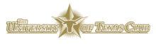 The University of Texas Club - Austin Wedding Venues
