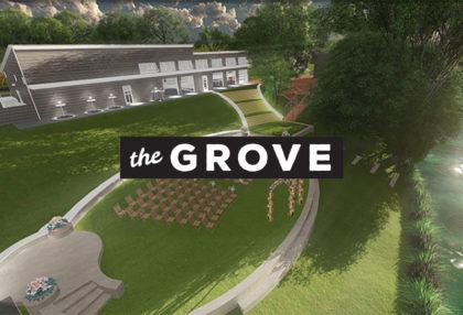 Grove FI