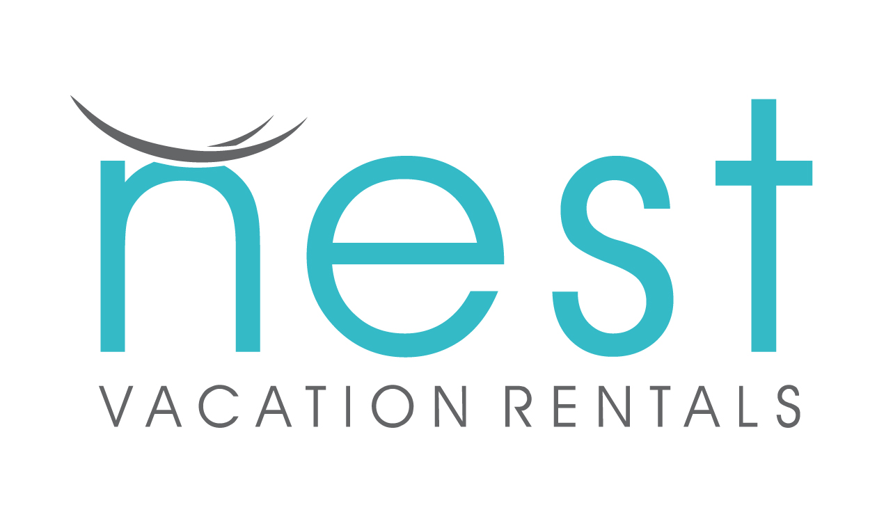 Nest Vacation Rentals - Austin Wedding Accommodations