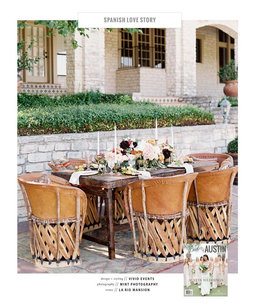 vividevents_austin-wedding-planner_blog-post_01