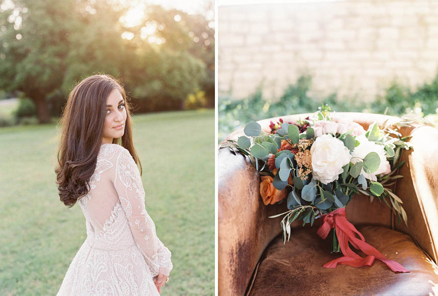 vividevents_austin-wedding-planner_blog-post_05