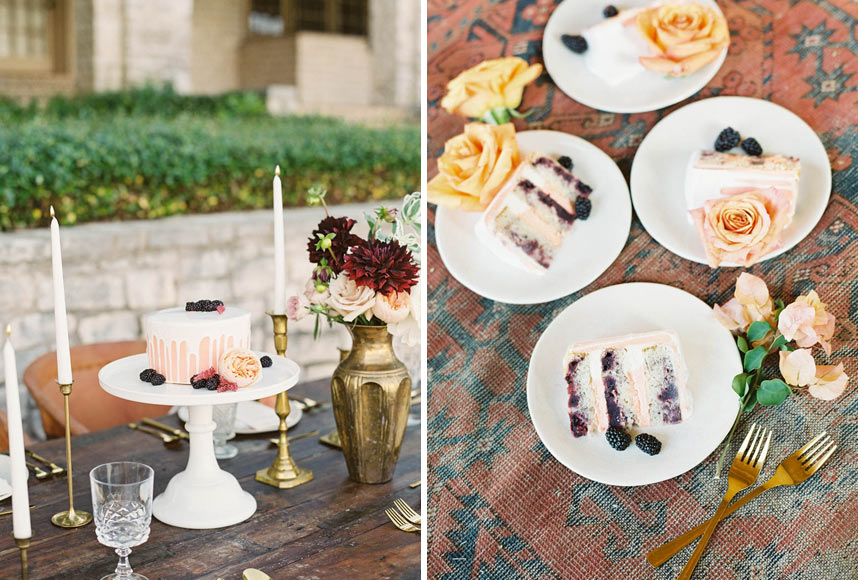 vividevents_austin-wedding-planner_blog-post_10