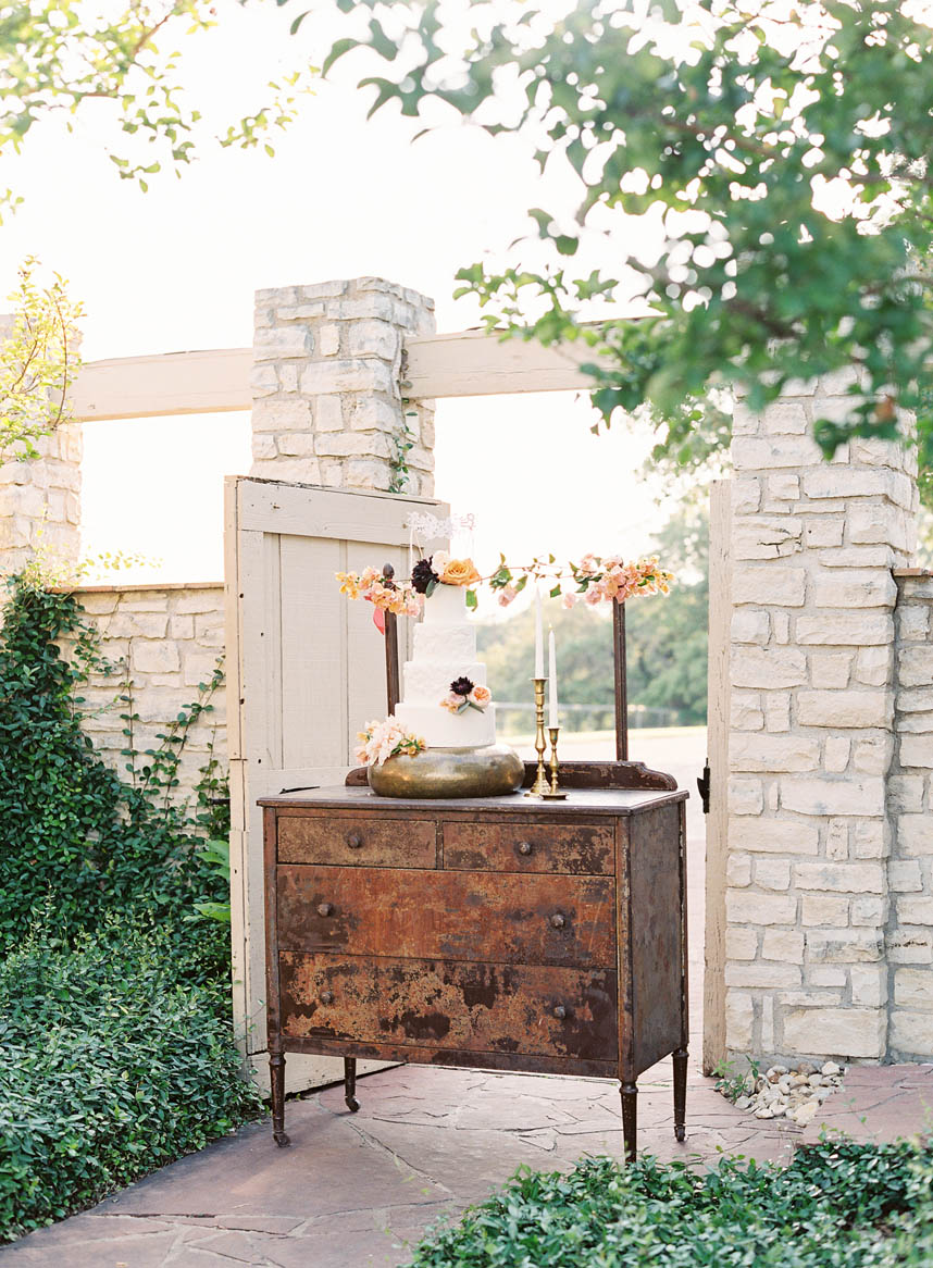 vividevents_austin-wedding-planner_blog-post_11