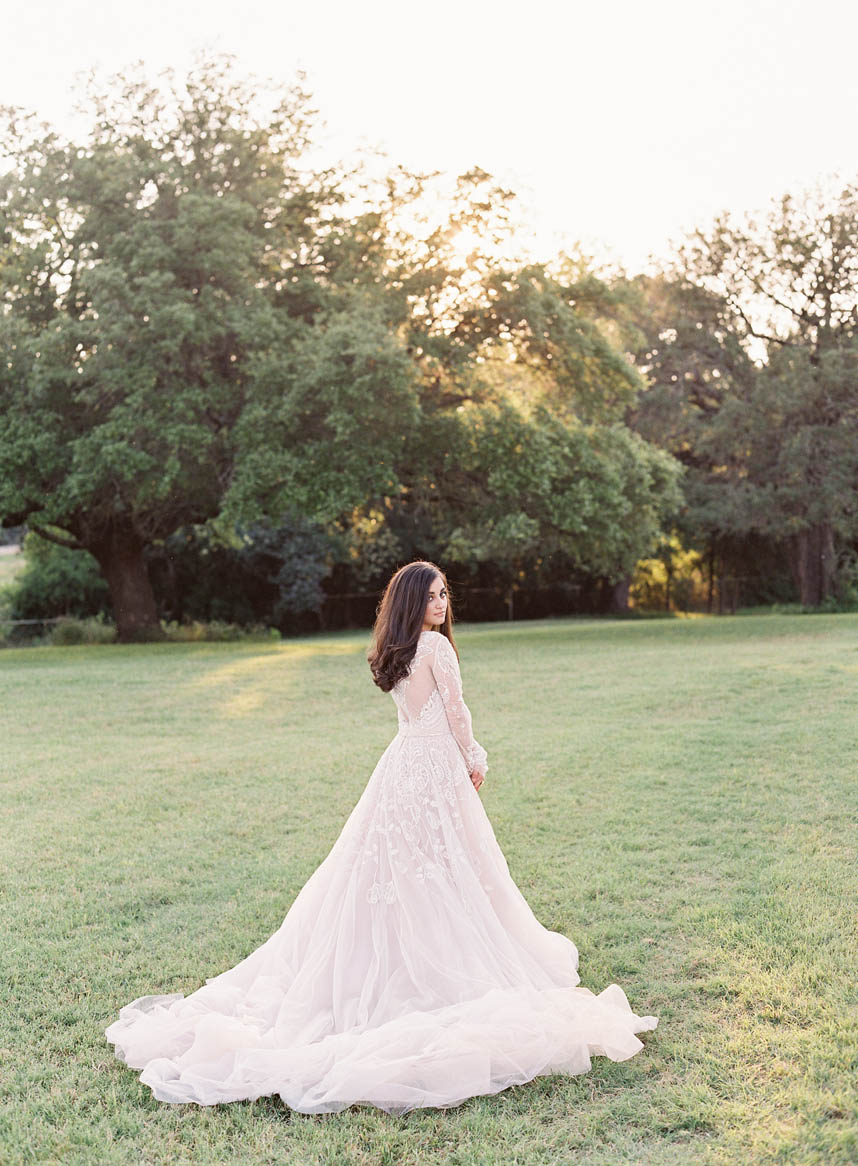 vividevents_austin-wedding-planner_blog-post_15