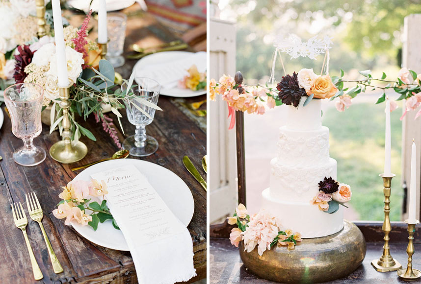 vividevents_austin-wedding-planner_blog-post_17