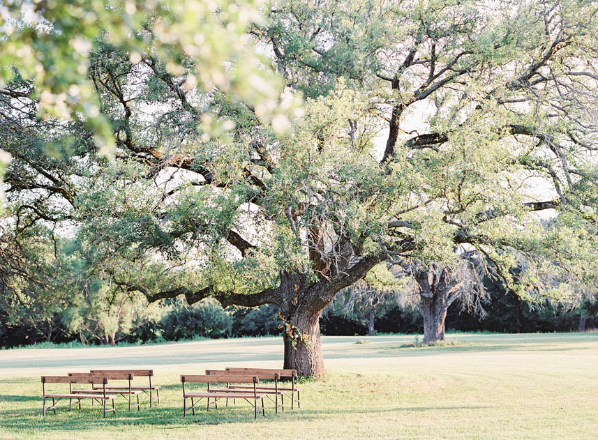 vividevents_austin-wedding-planner_blog-post_22