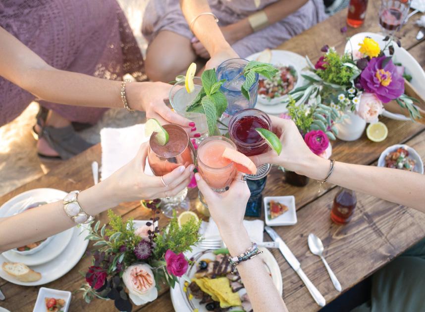 dinnerparty_BOA_blog-1_01