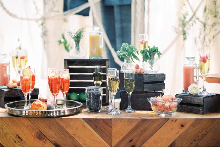 dinnerparty_BOA_blog-1_11