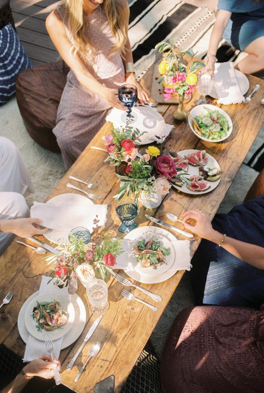 dinnerparty_BOA_blog-3_01