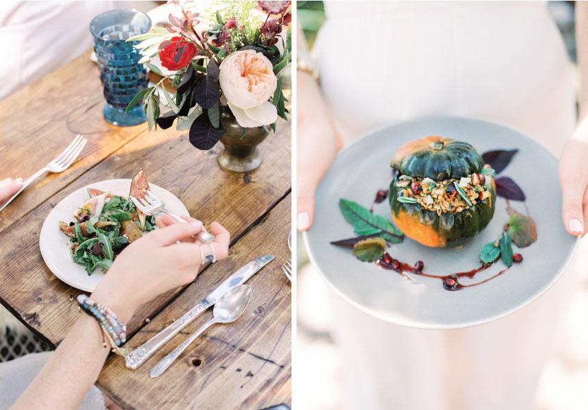 dinnerparty_BOA_blog-4_02