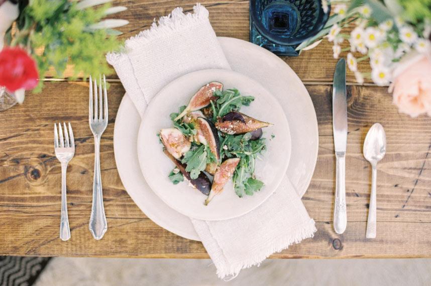 dinnerparty_BOA_blog-4_04