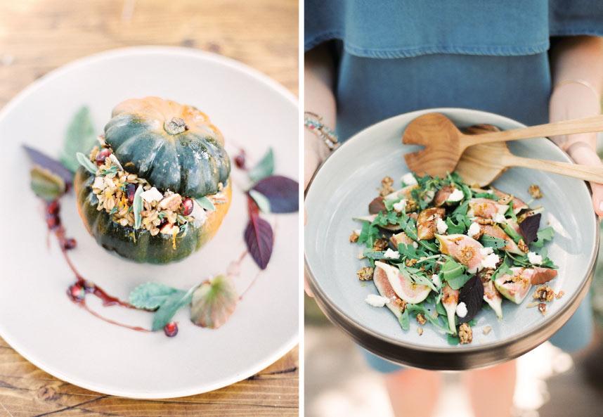 dinnerparty_BOA_blog-4_06
