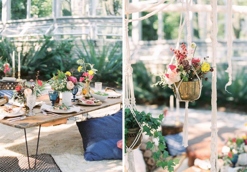 dinnerparty_BOA_blog-4_10