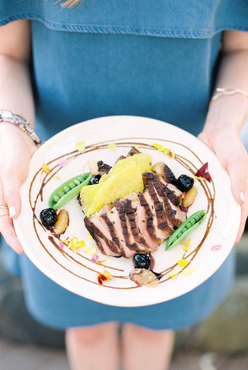 dinnerparty_BOA_blog-7_03