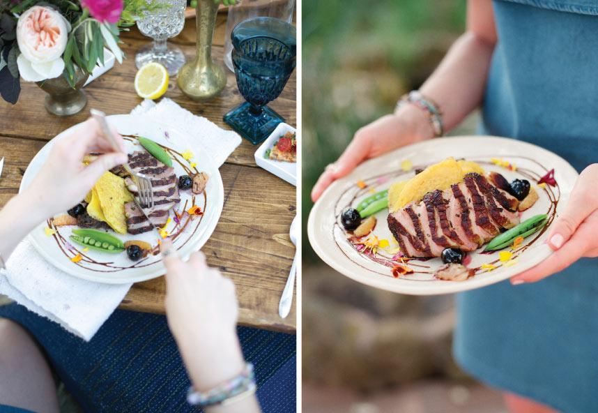 dinnerparty_BOA_blog-7_05