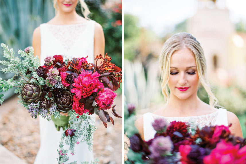 wedding blog bridal jewelry rental from over