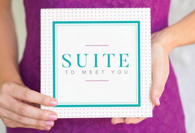 suitetomeetyou_featured