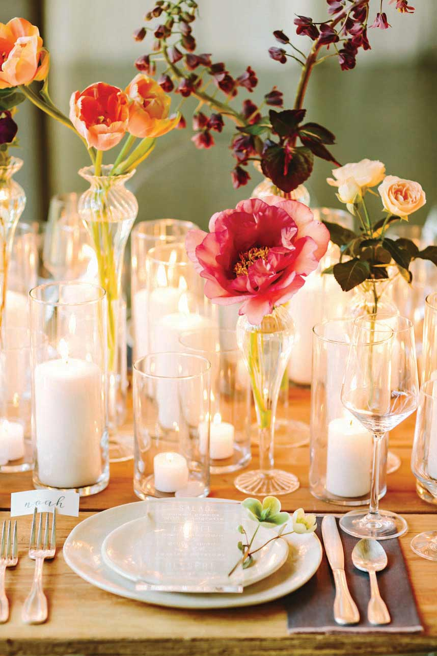 boa_fw16_austin-wedding-planner_westcottweddings-tabletop-juliewilhitephotography02