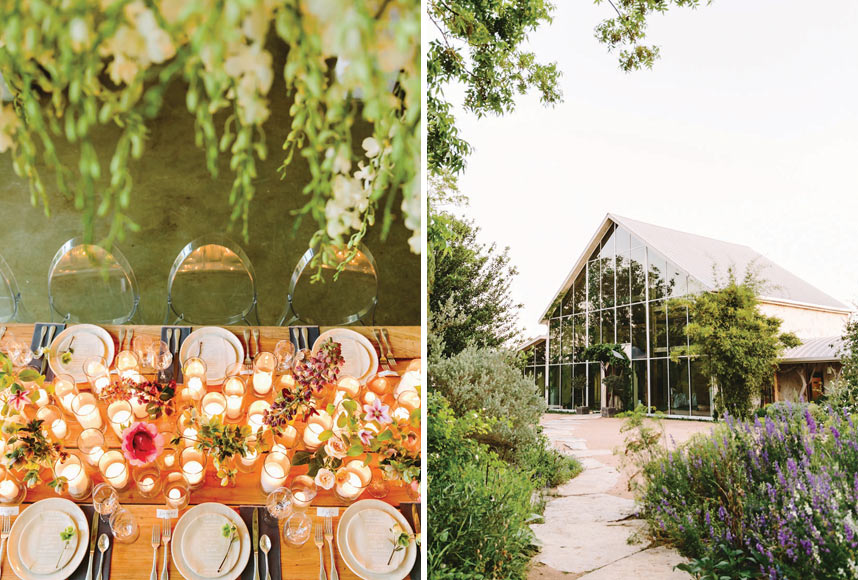boa_fw16_austin-wedding-planner_westcottweddings-tabletop-juliewilhitephotography03