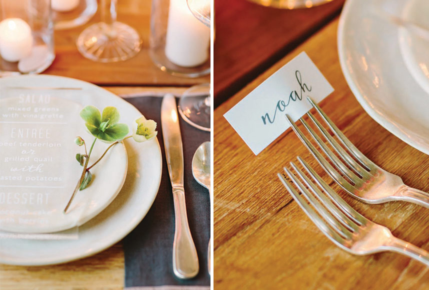 boa_fw16_austin-wedding-planner_westcottweddings-tabletop-juliewilhitephotography05