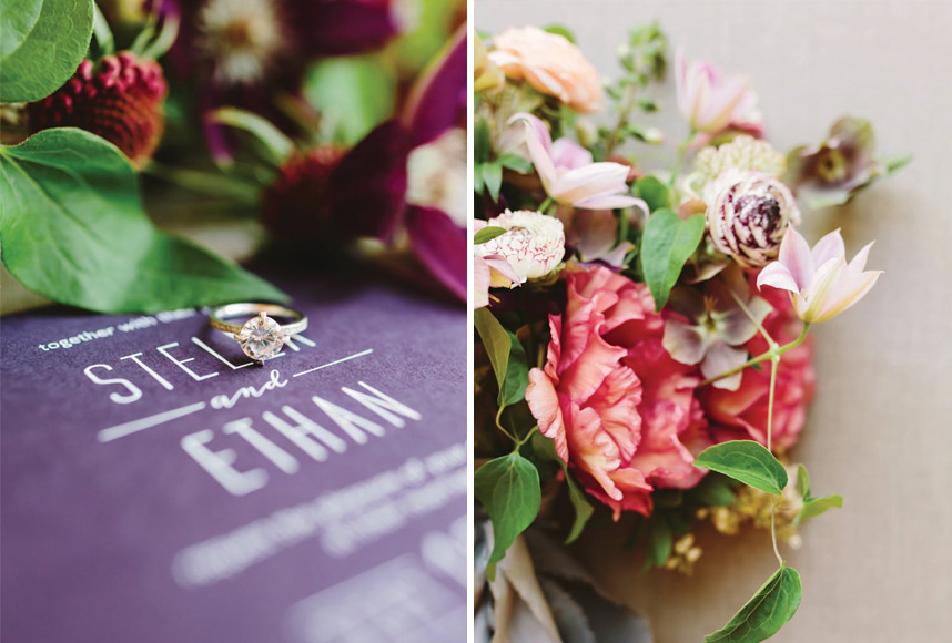 boa_fw16_austin-wedding-planner_westcottweddings-tabletop-juliewilhitephotography06