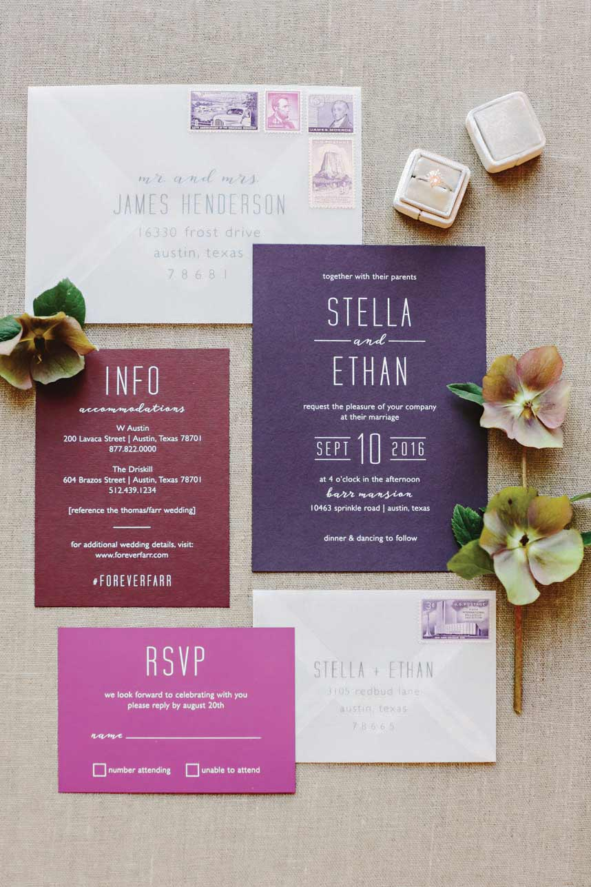 boa_fw16_austin-wedding-planner_westcottweddings-tabletop-juliewilhitephotography07