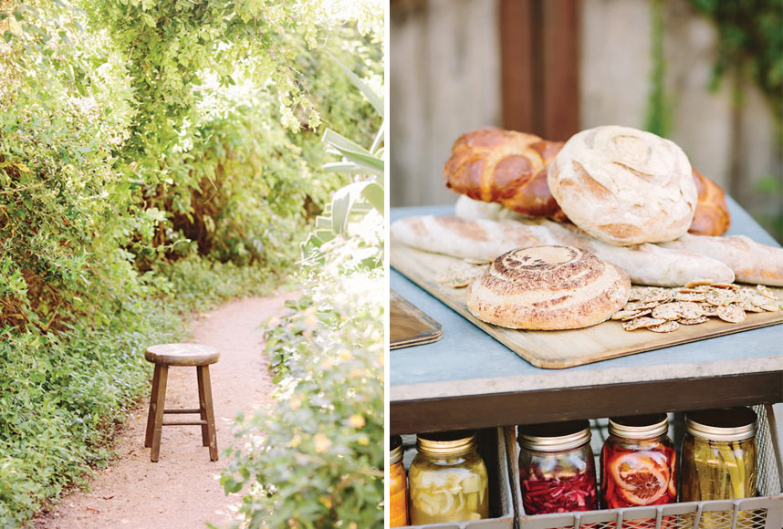 boa_fw16_austin-wedding-planner_westcottweddings-tabletop-juliewilhitephotography19