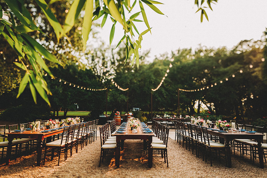 familystyleseating_twopairphotography_51
