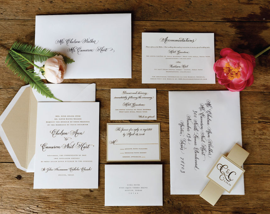 brockandco_weddingwalkthrough_blog-2_06