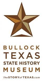 Bullock Texas State History Museum - Austin