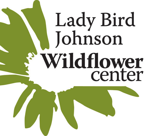 Lady Bird Johnson Wildflower Center - Austin