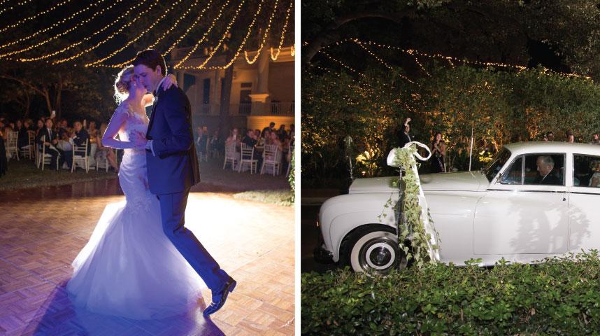 pearl_weddingwalkthrough_blog-3_01