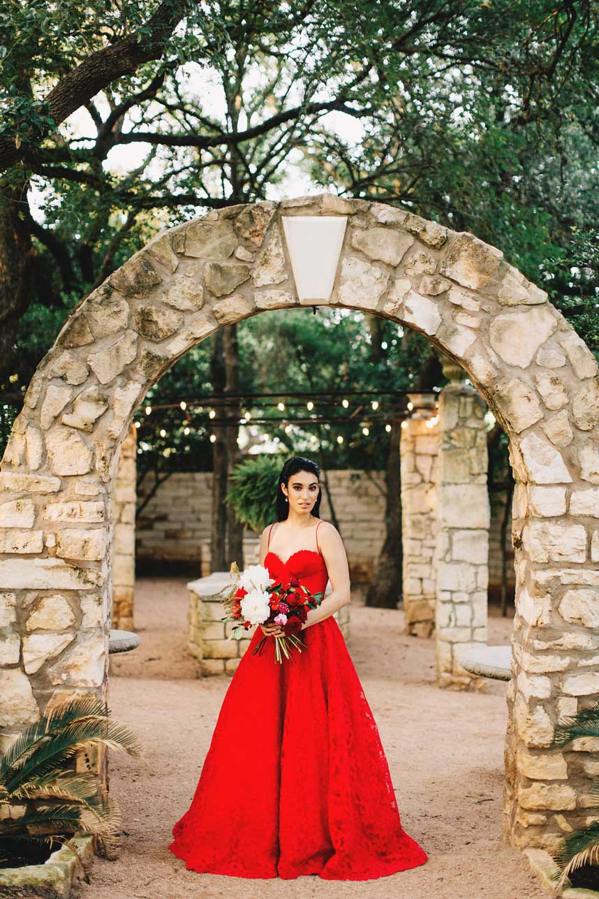 boa_fw16_austin-wedding-planner_events-with-hearttabletop-marisavasquez04