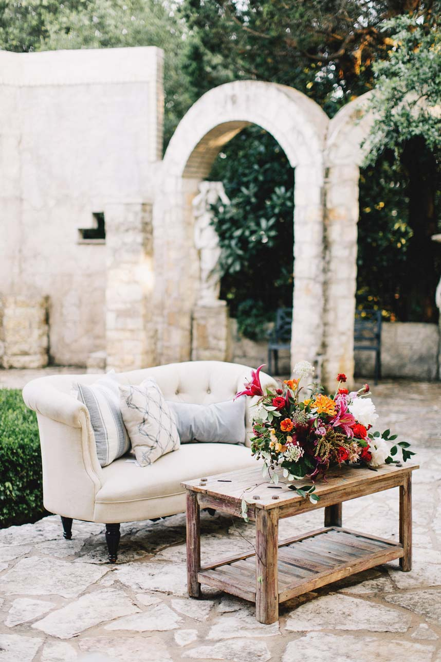 boa_fw16_austin-wedding-planner_events-with-hearttabletop-marisavasquez10