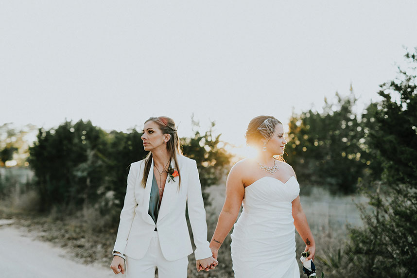 boa_love-is-love-wedding-ca-493