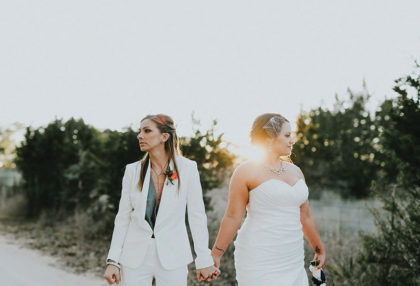 boa_love-is-love-wedding-ca-fi