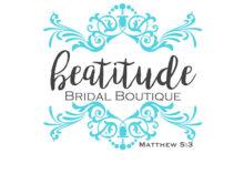 Béatitude Bridal Boutique - Austin Wedding Attire