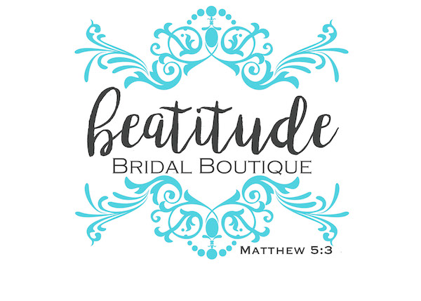 Béatitude Bridal Boutique - Austin Wedding Attire