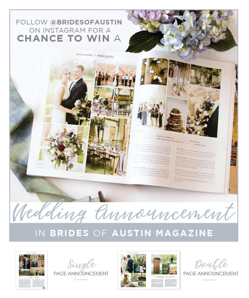 announceyourwedding_giveaway_blog