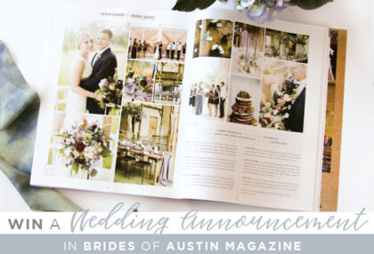 announceyourwedding_giveaway_FEATURED