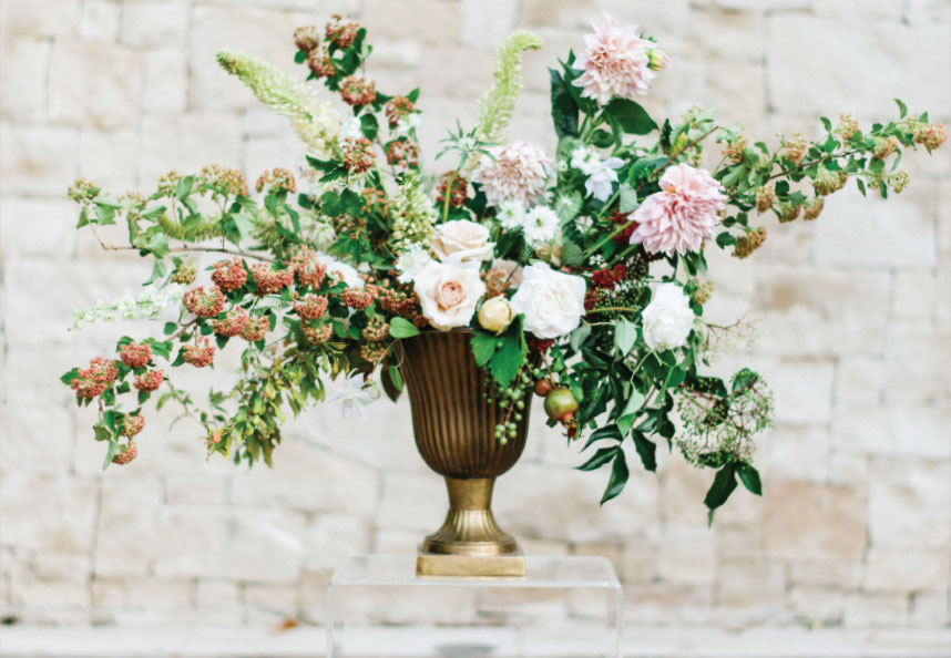 gypsyfloral_tabletop_blog-2_03