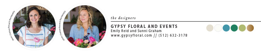 gypsyfloral_tabletop_blog-2_13