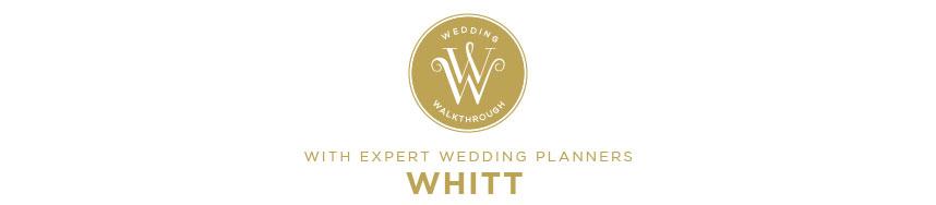 whitt_weddingwalkthrough_fw2016_blog-1_01