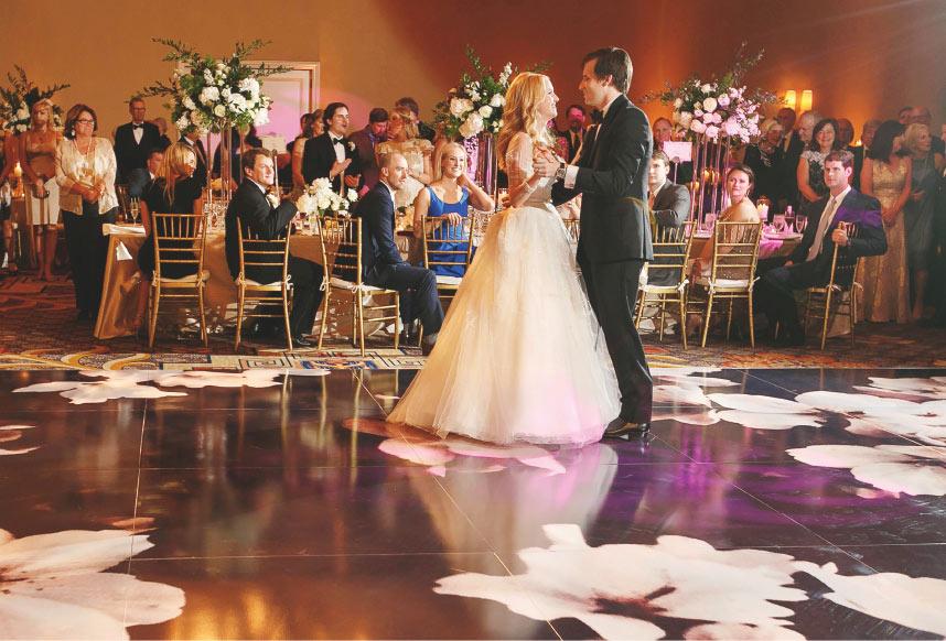 whitt_weddingwalkthrough_fw2016_blog-1_15