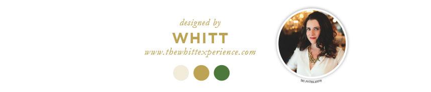 whitt_weddingwalkthrough_fw2016_blog-2_07