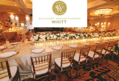 whitt_weddingwalkthrough_FW2016_whitt_featured