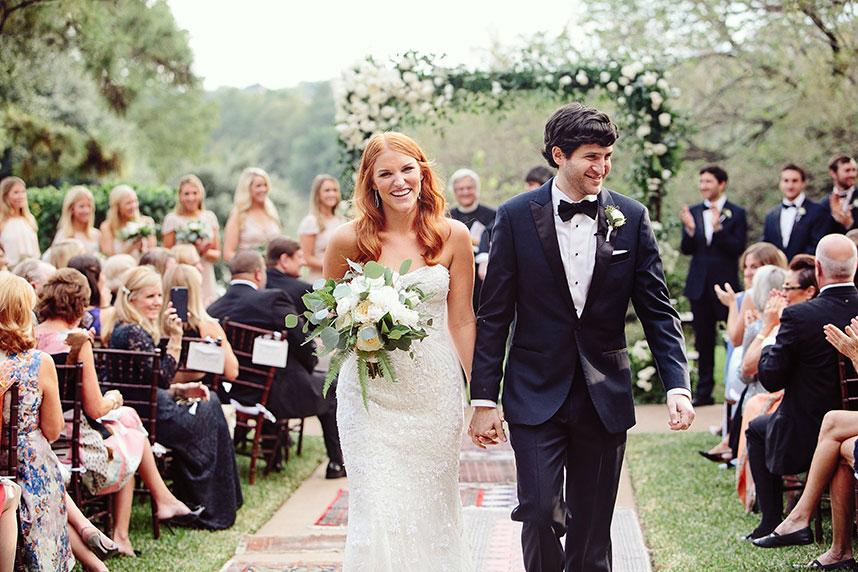 Elizabeth eichholz wedding