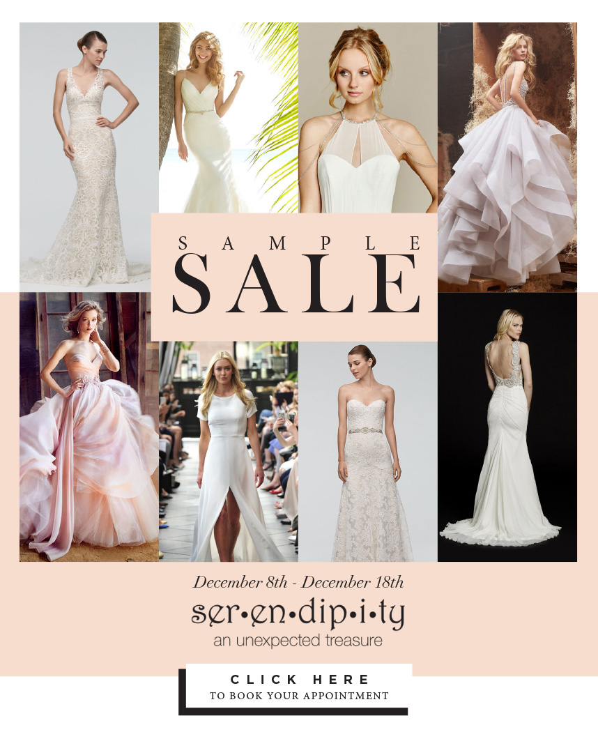 serendipity_samplesale_blog